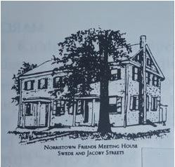 Norristown Friends Quaker Meeting